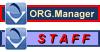 ADMINOrg.Manager