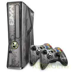 nouveau bundle xbox 360 (encore.....) Xbox-310