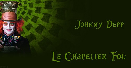 Alertes TV Chapel12