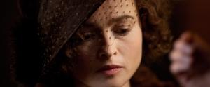 Helena Bonham Carter. Sweene16
