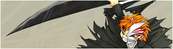 Bleach Other Destiny Hrp10