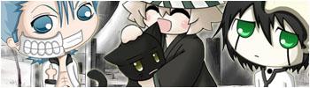 Bleach Other Destiny Parten10