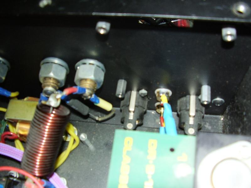 Classè DR9  P7120010