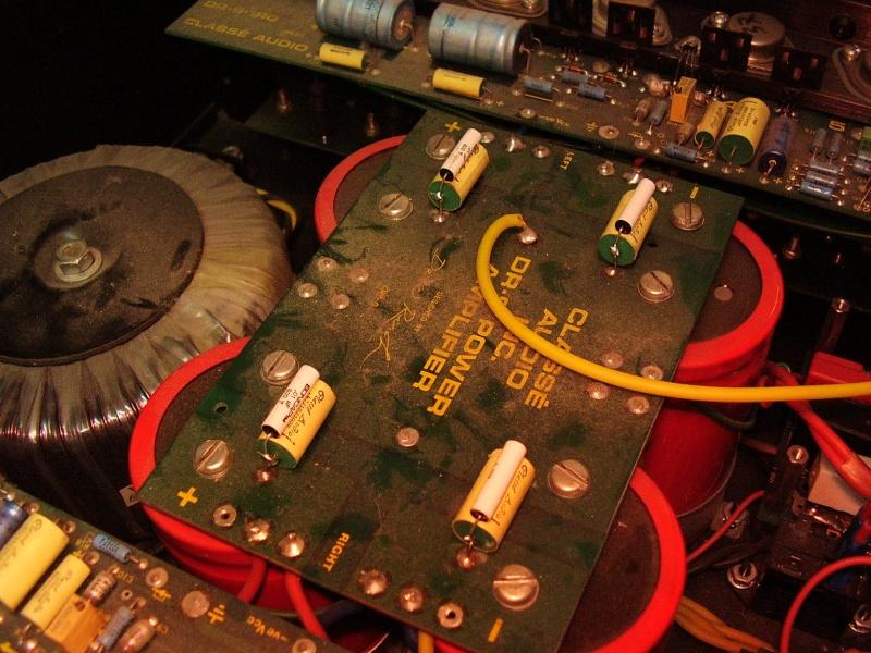 Classè DR9  P7120014