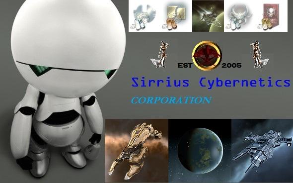 SIRRIUS