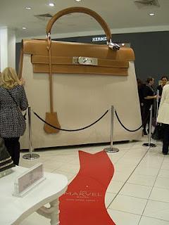 Emporter du bagage sans valise ou topcase Sans_t15