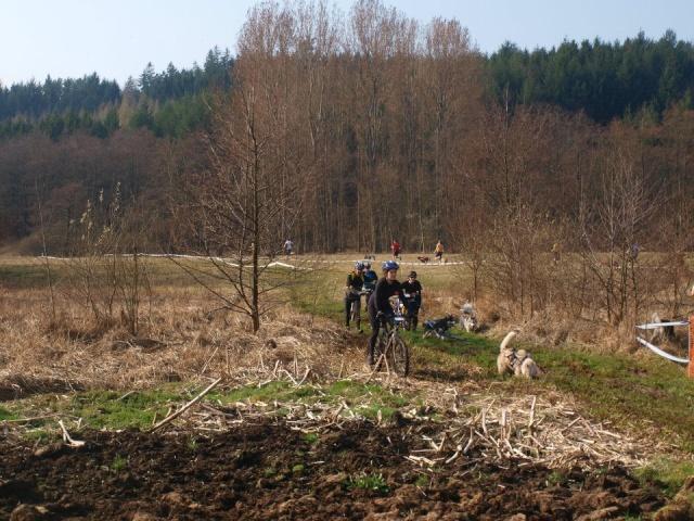 course Oberhaslach 25/03/2012 (67) 30338410
