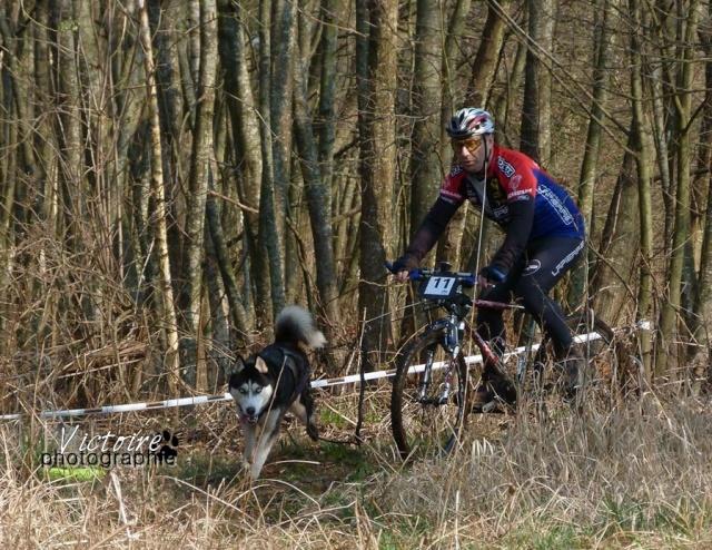 course Oberhaslach 25/03/2012 (67) Oberha11