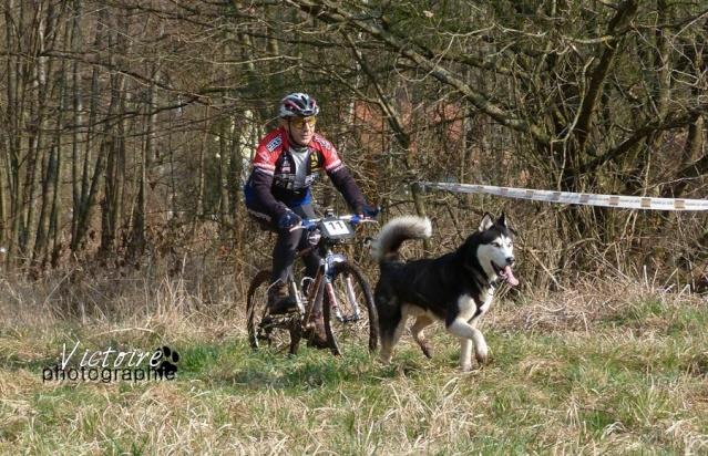 course Oberhaslach 25/03/2012 (67) Oberha12