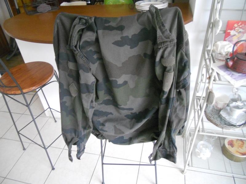 [Droop] Un uniforme noir pour pas cher Dscn0218