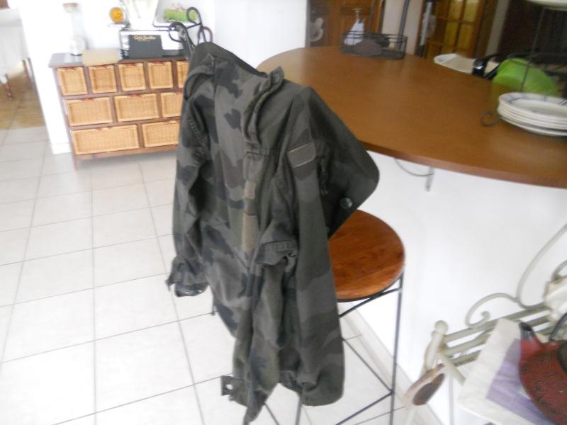 [Droop] Un uniforme noir pour pas cher Dscn0219