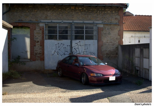 Vos ex-autos - Page 2 Img58710