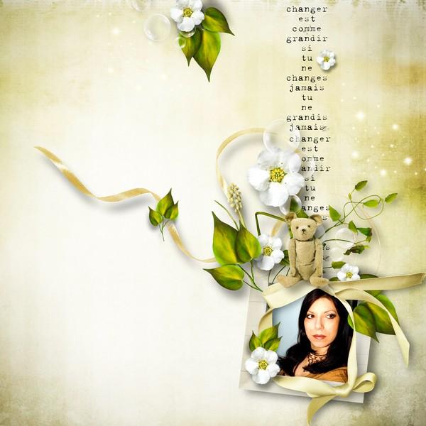dream_11.jpg