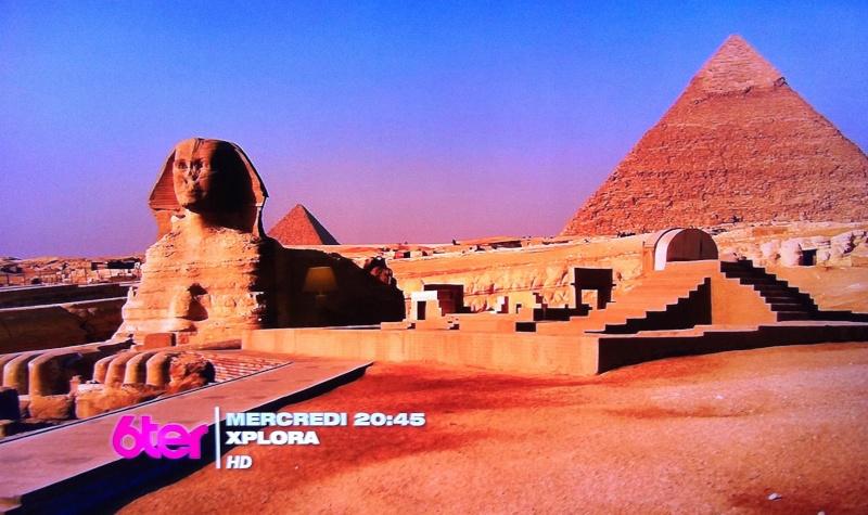 6 nouvelles chaînes apparaissent dans la TNT française - Page 2 2012-110