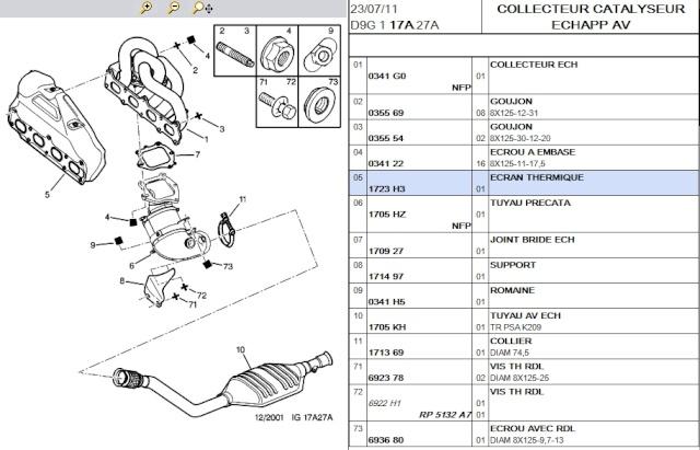Collecteur échappement - Page 2 406_2_12