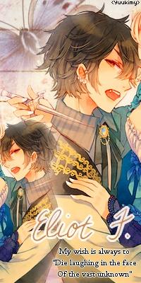 Yuuki/Berry to Galery ♥ - Page 2 Eliot_10