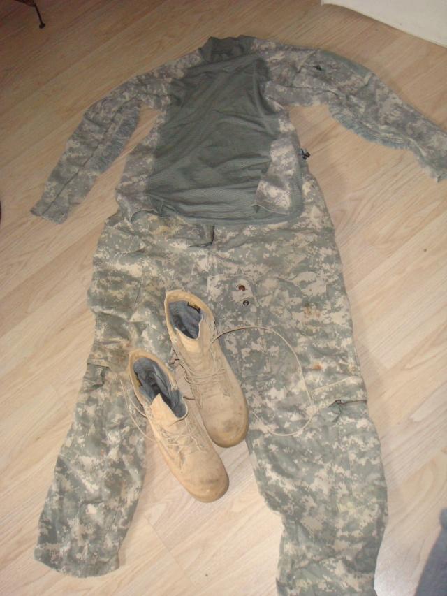 Les photos de vos tenues pour l'OP - Page 2 Dsc00827