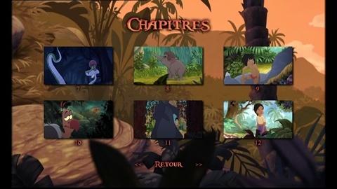 Projet des éditions de fans (DVD, HD, Bluray) : Les anciens doublages restaurés en qualité optimale ! - Page 2 Livrej12