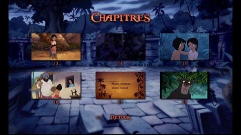 Projet des éditions de fans (DVD, HD, Bluray) : Les anciens doublages restaurés en qualité optimale ! - Page 2 Livrej13