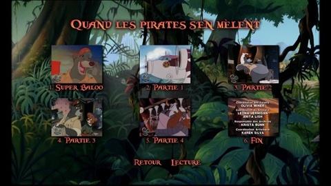 Projet des éditions de fans (DVD, HD, Bluray) : Les anciens doublages restaurés en qualité optimale ! - Page 2 Livrej14