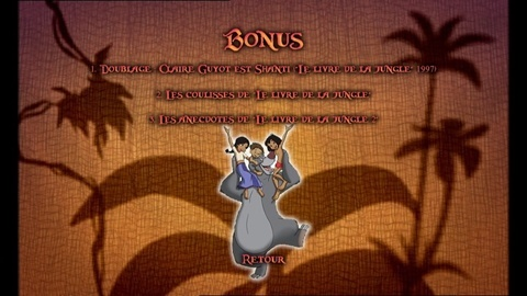 Projet des éditions de fans (DVD, HD, Bluray) : Les anciens doublages restaurés en qualité optimale ! - Page 2 Livrej15