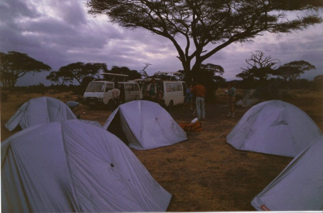 """"""" Les Neiges du Kilimandjaro """", film de Robert Guédidjan 11_au_10"""