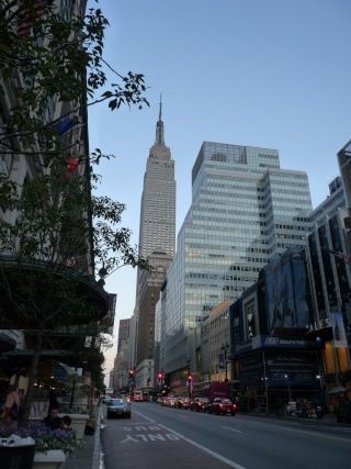 New-York,  New-York  - Page 2 New-yo30