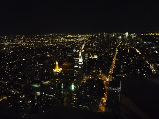 New-York,  New-York  - Page 2 New-yo32
