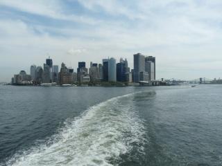New-York,  New-York  P1150111