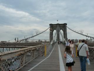 New-York,  New-York  P1150118