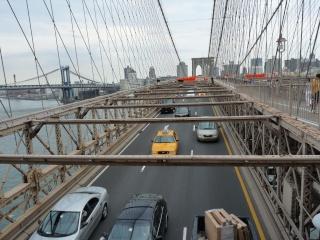 New-York,  New-York  P1150210