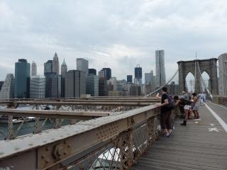 New-York,  New-York  P1150211