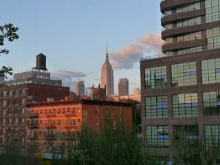 New-York,  New-York  - Page 2 P1150424