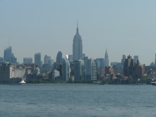 New-York,  New-York  - Page 2 P1150615