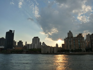 New-York,  New-York  - Page 2 P1150710