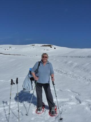 Dernières neiges d'hiver en vallée du Louron P1170813