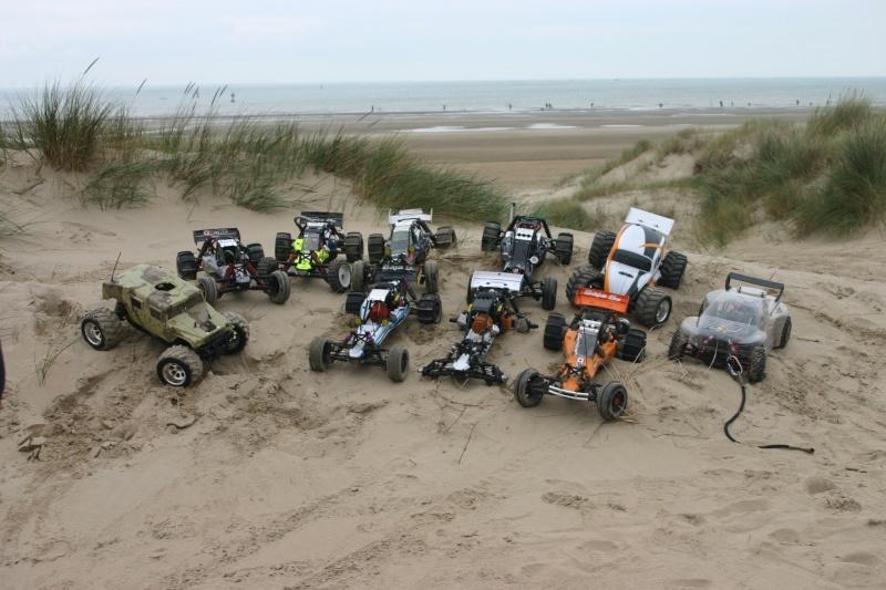 rencontre de 1/5 sur les plages dunkerquoises Moteur10