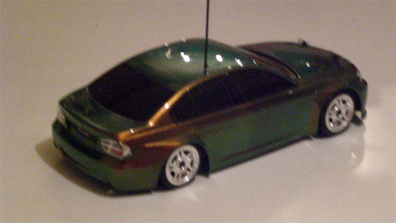 [HPI] E10 carro rx7 et bmw 318 is tamiya Cimg2120