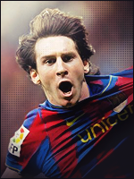 WHATTTS? - Page 9 Messi10