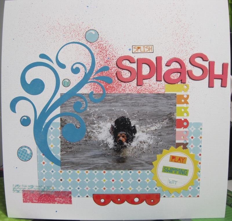 31 aout: 3 nouvelles pages Splash10