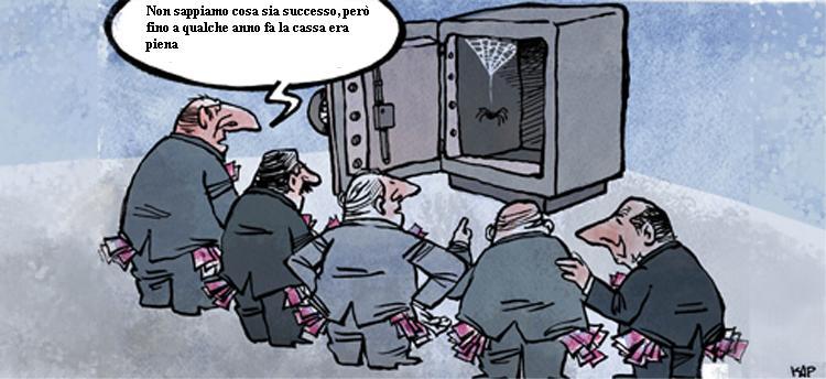 new saluti del  giorno - Pagina 2 Cassa010