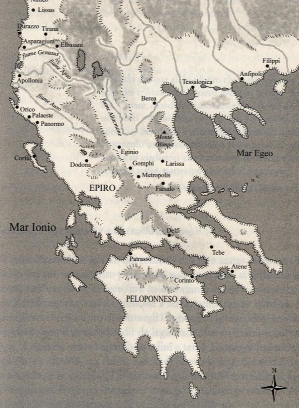 """Il mio """"Avatar"""" - Pagina 2 Grecia10"""