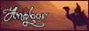 Sites Afiliados Angbor10