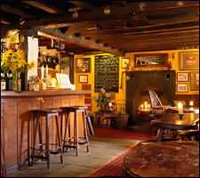 Restaurantes, Cafés y Bares Dare_h11