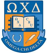 ΩΧΔ (Omega Chi Delta) Omegac11