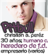 "Capitulo 1: ""Surviving in this Place"" - Página 6 Pitbul11"