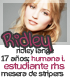 "Capitulo 1: ""Surviving in this Place"" - Página 6 Ridley14"