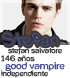 "Capitulo 1: ""Surviving in this Place"" - Página 6 Stefan14"