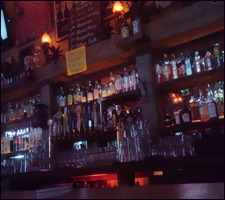 Restaurantes, Cafés y Bares Underg11