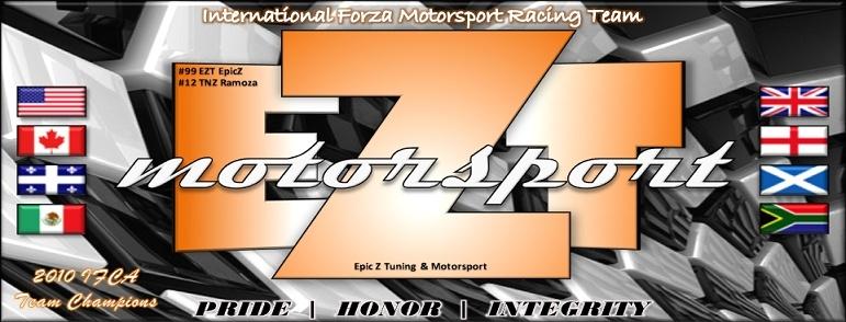 EZT MOTORSPORT